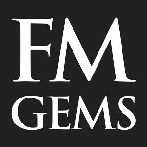 FM Gems